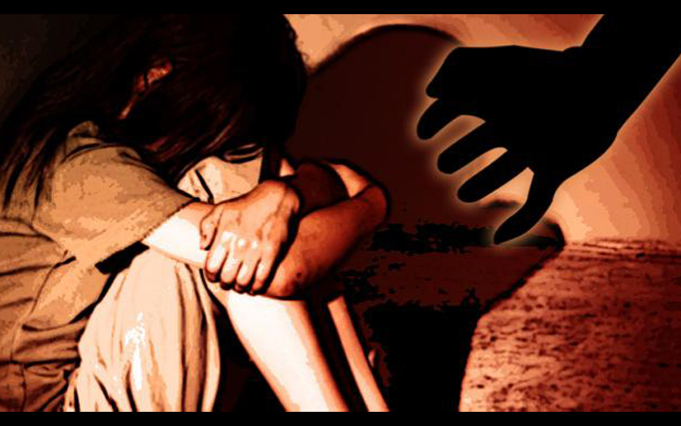 girl raped by materna uncle